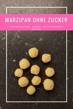 Making marzipan without sugar is easier than I would have thought! - Making marzipan without sugar is easier than I would have thought! Healthy Sweets, Healthy Dessert Recipes, Keto Snacks, Healthy Drinks, Vegetarian Recipes, Blanched Almonds, No Sugar Diet, Keto Drink, Alcohol Recipes
