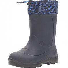 Top 10 Best Boys Snow Boots in 2020 - Buyer's Guide Milan Fashion Weeks, New York Fashion, Teen Fashion, Spring Fashion, Runway Fashion, Fashion Tips, Fashion Trends, London Fashion, Fashion Models