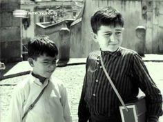 O Miúdo da Bica (1963) - Filme Completo