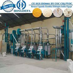 30ton per day maize mill machine complete plant from Hongdefa. #maizemillmachine #maizemillcompleteplant #maizemillplant #hongdefa