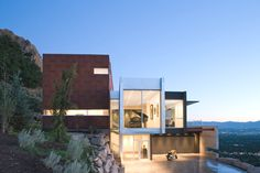 385 best extraordinary houses images on pinterest in 2018