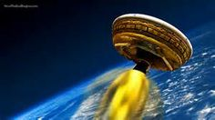 NASA flying saucer - Yahoo Image Search Results