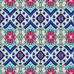Be Diff - Estampas geométricas | Floral Geométrico.jpg by May