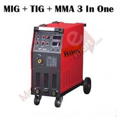 Buy Industrial Products and Hardware Tools Online - Ecommerce Websites in India Inverter Welding Machine, Welding Equipment, Machine Tools, Cool Bands, Mma, Ecommerce, Industrial, Home Appliances, Places