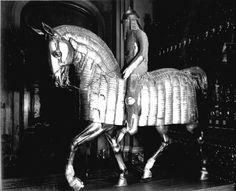 Ottoman armor. Types Of Armor, Turkish Military, Muslim Culture, Horse Armor, Ottoman Empire, Swords, Knights, Persian, Armour