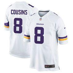 e9d502abeb9 Buy authentic Minnesota Vikings team merchandise