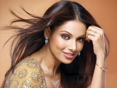 Bollywood Actress Bipasha Basu HD Wallpaper | Wallpapers HD