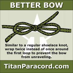 29 best titan survival knots images paracord braids, paracordtitan survival · rope knotsparacord
