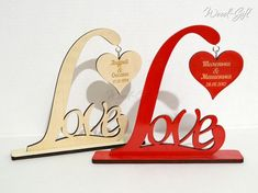 The vector file Laser Cut Love Heart Stand Template CDR File is a Coreldraw cdr ( .cdr ) file type, size is MB, under diy puzzle vectors. Wall Clock Vector, Wedding Wishes Quotes, Flower Background Wallpaper, Cnc, Wooden Art, Valentine Decorations, Love Gifts, Plexus Products, Love Heart