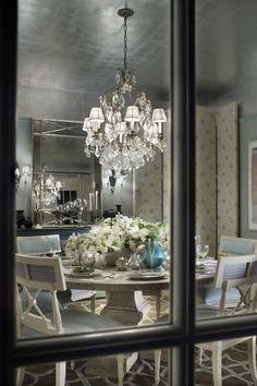 IKB: Ike Kligerman Barkley Architects New York & San Francisco | Projects | Black and White House