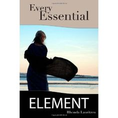 Every Essential Element (Paperback)