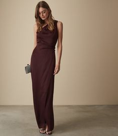 c1af70a351693 10 Best Reiss Occasion Dresses https   www.reissdressessale.com ...