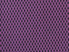 Camelot Fabrics 'Kabloom!' li-013-11-3099