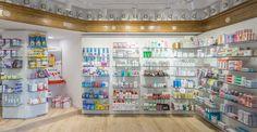 farmacia-blanch-c.roteros-a-interior