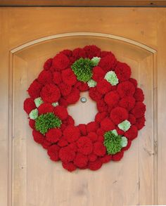 31_red_wreath_fixed_small2