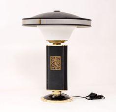 Schlafzimmer Lampen Gunstig Kaufen Modern Nachttischlampe