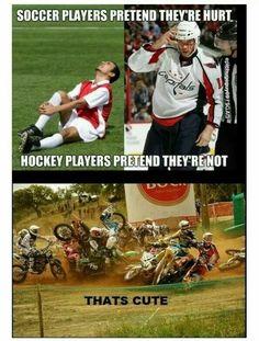 Motocross Bike's For You 🚲 Dirtbike Memes, Motocross Funny, Motorcycle Memes, Really Funny Memes, Stupid Funny Memes, Funny Relatable Memes, Haha Funny, Dirt Bike Quotes, Bike Humor