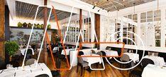 MOBELMA - Mobilier și Design de Interior. Identitate vizuală. Creație și Design de Brand: Brandia.ro Interior Design, Stylish, Furniture, Interiors, Nest Design, Home Interior Design, Interior Designing, Home Furnishings, Home Decor