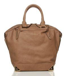 Urban Expressions Tres Chic Bag