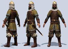 Resultado de imagen de medieval games soldier