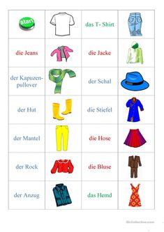 Deutsch Language, British Uniforms, German Grammar, German Language Learning, Grammar And Vocabulary, Learn German, Kids And Parenting, Printables, Shopping