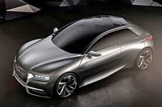 "Citroën has disclosed the Divine DS concept car ahead of its official global unveiling at next month's Paris motor show. Described by DS boss Yves Bonnefont as being ""avant garde"" in terms of design, the compact car is metres long and […] Citroen Ds, Citroen Concept, Stars News, Upcoming Cars, Auto News, Amazing Cars, Clothes Horse, Peugeot, Luxury Cars"
