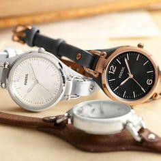 Cel mai bun pret pentru ceasul tau - http://blog.timelux.ro/cel-mai-bun-pret-pentru-ceasul-tau/