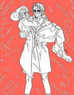 Batman Joker Wallpaper, Joker Wallpapers, Joker 2008, Joker Art, Blockbuster Movies, Cute Disney Wallpaper, Wattpad, Comic Books Art, Gotham