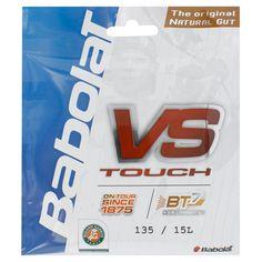 Babolat VS Touch BT7 Tennis String