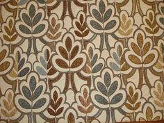 Barrow Fabrics