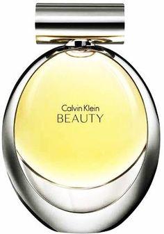 Beauty  by  Calvin  Klein  Perfume  for  Women  3.4  oz  Eau  de  Parfum  Spray - from my #perfumery