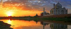 Taj Mahal Tours – Private Tours of Taj Mahal – Taj Mahal Tours from Delhi http://toursfromdelhi.com/taj-mahal-tours