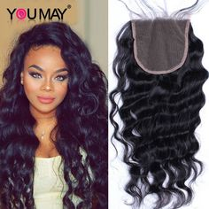 USD$95.90  https://www.eseewigs.com/5x5-lace-closure-with-3-bundles-water-wave-brazalian-virgin-human-hair-100-human-hair_p2834.html  Eseewigs.com sales online with high quality 5X5 Lace Closure with 3 Bundles Water Wave Brazalian Virgin Human Hair 100% Human Hair Sales Online at Eseewigs with High Quality and Reasonable Price, Free Shipping
