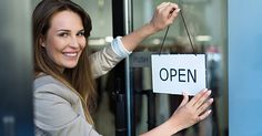 National Small Business Week (from April 30 to May 6) is a good time to focus on how your enterprise can save in taxes. We can help you structure your business and its finances to take advantage of every tax break to which you're entitled. The IRS has a Small Business and Self-Employed Tax Center with helpful information. Visit https://www.irs.gov/businesses/small-businesses-self-employed to learn more. National Small Business Week has been celebrated annually since 1963, when President John…