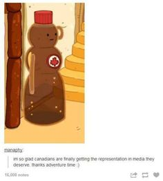 Im wondering if I should make a hetalia related comment