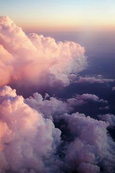 Wallpaper SKY himmel Wallpaper World is part of Clouds himmel himmel - Cloud Wallpaper, Tumblr Wallpaper, Wallpaper Backgrounds, Peaceful Backgrounds, Iphone Wallpaper Sky, Screen Wallpaper, Phone Backgrounds, Wallpaper Quotes, Aesthetic Pastel Wallpaper