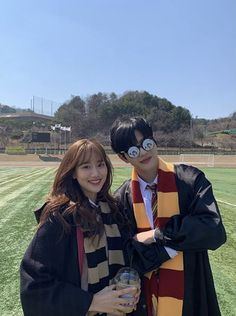 Teen Images, Teen Pictures, Korean Couple, Best Couple, Teen Web, Boy And Girl Friendship, Web Drama, Ulzzang Couple, Kdrama Actors