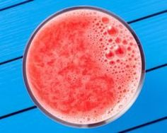 Grapefruit, lemon and watermelon appetite suppressant smoothie recipe - Trend Cocktail Recipes 2019 Healthy Smoothies, Healthy Drinks, Smoothie Recipes, Healthy Recipes, Healthy Eating Tips, Clean Eating Snacks, Alcohol Diet, Drinks Alcohol, Cranberry Smoothie
