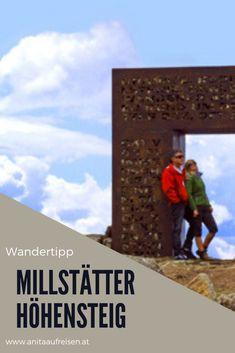Austria, Wanderlust, Live, Travel, Travel Advice, Couple, Hiking, Round Round, Viajes