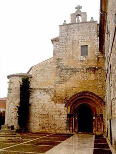 Monasterio de la Trapa