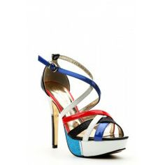 http://www.coolclothes.eu/incaltaminte/157-pantofi-contrast-cu-sclipire.html