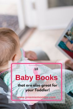 451 Best Tips For Parents And Kids Images In 2018 Parenting