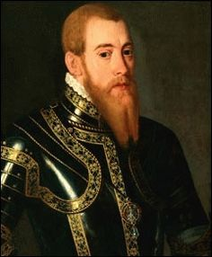 Excerpt from Queen Elizabeth I's letter to King Eric XIV of Sweden, dismissing his marriage proposal, 1560- '...to your ambassador likewise the same answer with scarcely any variation of the words, that we do not conceive in our heart to take a husband, but highly commend this single life, and hope that your Serene Highness will no longer spend time in waiting for us.'