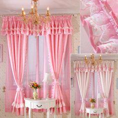 cheap nios cortinas cortinas de la ventana cortinas de lujo cenefa nias cortinas del dormitorio