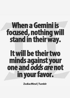 1000+ Gemini Quotes on...