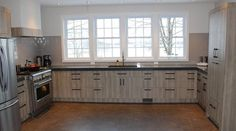 Home - Pioneer Cabinetry Home, Kitchen Cabinets, Cabinet, Cabinetry, Modern, Kitchen