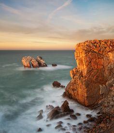 #Cantabria #Spain #Travel