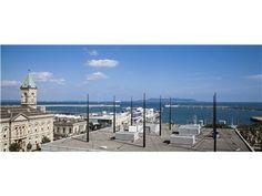312834aeb9_m Credit Report, Dublin, Paris Skyline, Travel, Life, Viajes, Trips, Traveling, Tourism