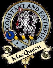 Genuine Leather Bailey  Irish Coat of Arms Sporran
