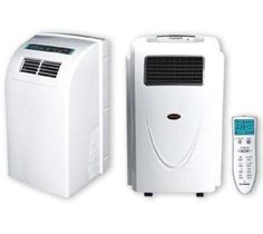 Is It Possible To Run A Battery Powered Air Conditioner
